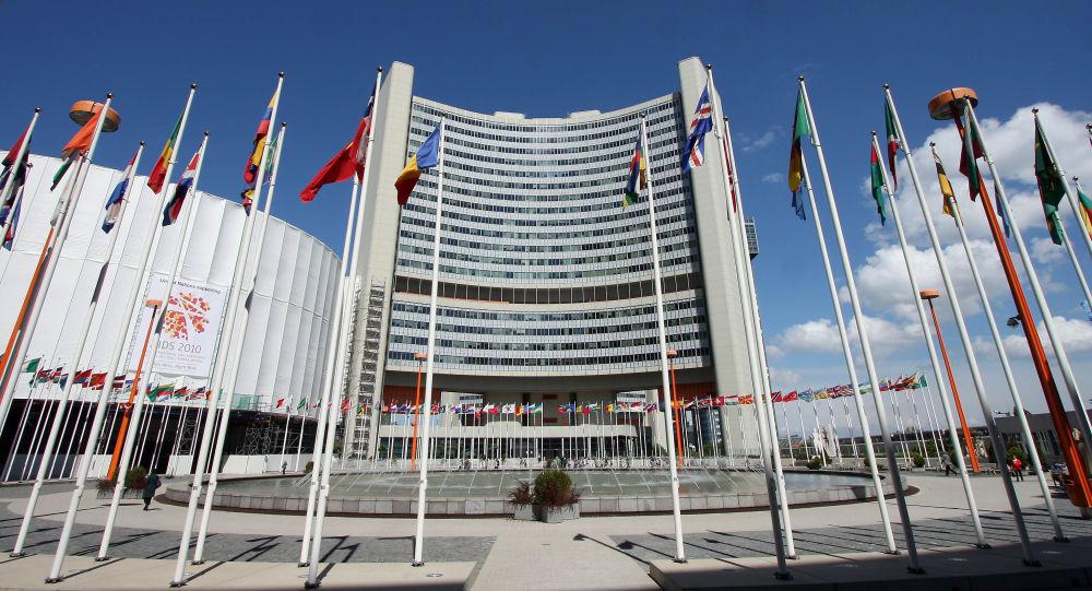 خواست سفیر دولت غنی برای باقی ماندن در سمتش در سازمان ملل
