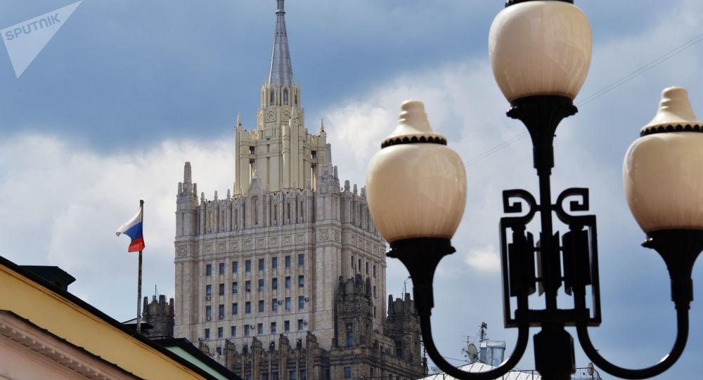 روسیه: وضعیت در مرز تاجیکستان افغانستان نسبتا آرام است