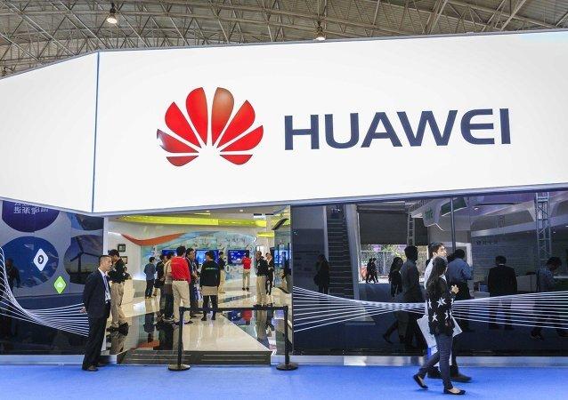 عرضه گوشیهای هوشمند 5G  توسط هواوی