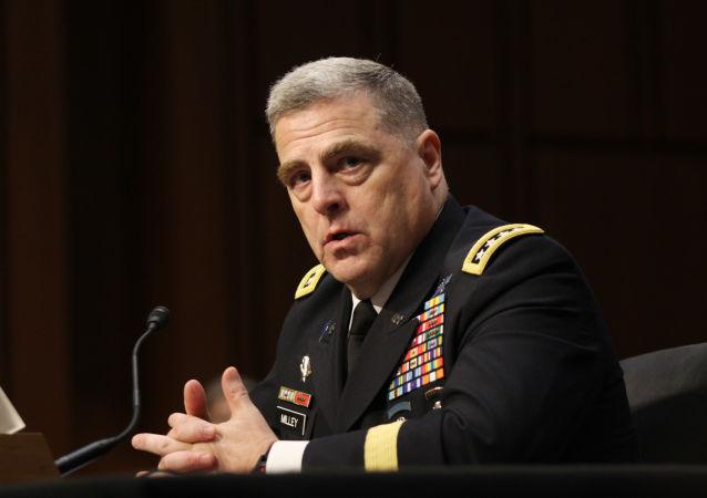 پنتاگون: توقع توقف کامل خشونت در افغانستان را نداشته باشید