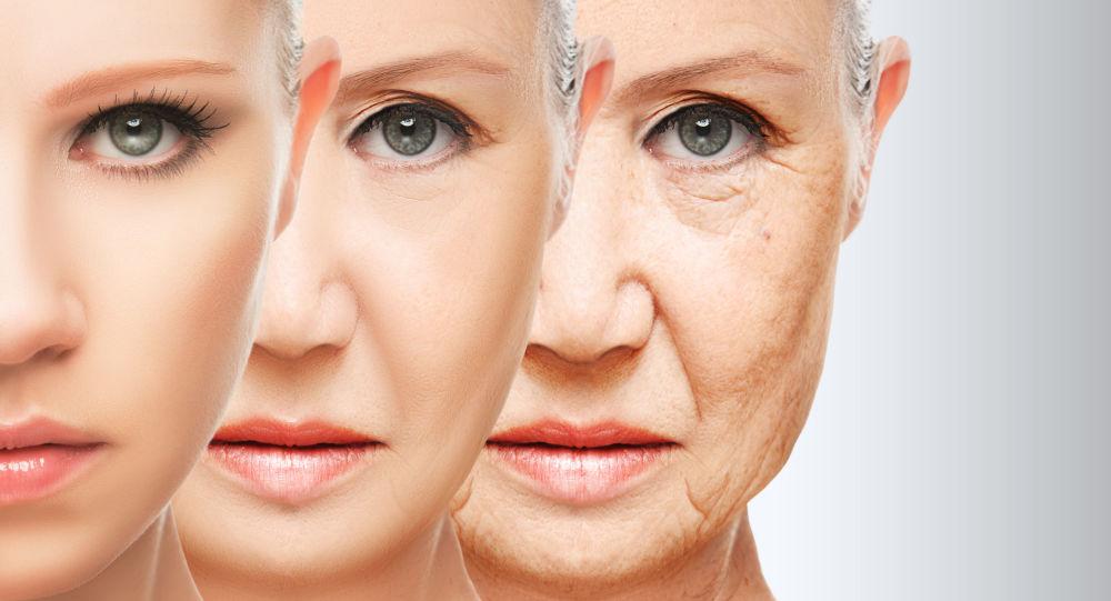 راه حل برای مقابله با پیری؛ چه کنیم که دیرتر پیر شویم؟