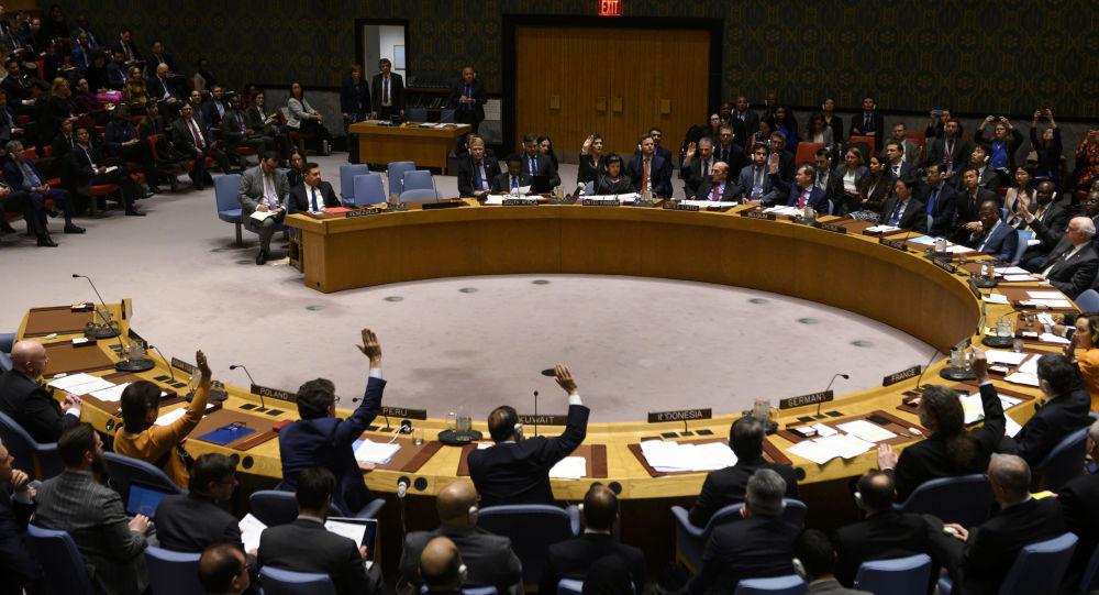 در سازمان ملل یک نشست عالی بشردوستانه در مورد افغانستان برگزار میشود