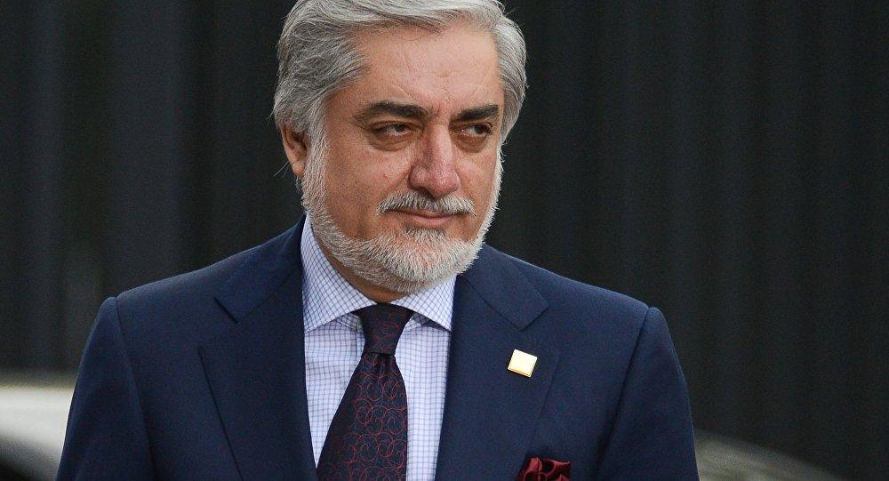 عبدالله: برای آوردن صلح پایدار و باعزت برای افغانستان از هیچ کوشش دریغ نمی کنیم