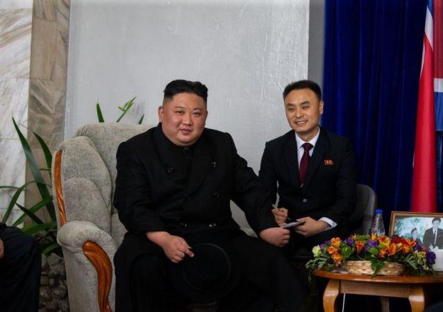 کوریای شمالی هواپیماهای بدون سرنشین شناسایی را با برد پرواز 500 کیلومتر می سازد