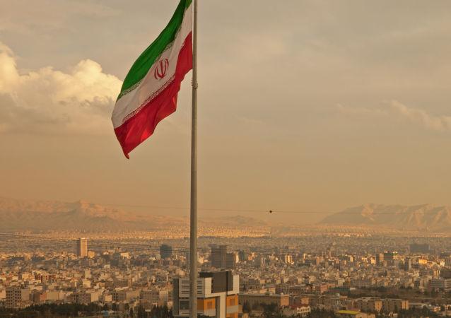 انگلستان آلمان و فرانسه: ایران فوراً غنیسازی 20 ردصدی اورانیوم را متوقف کند