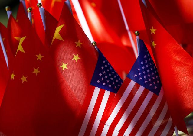 هشدار چین به حمله هستهی به آمریکا