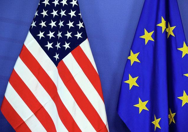 آمریکا و اروپا  خواستار تشکیل سریع شورای عالی مصالحه شدند