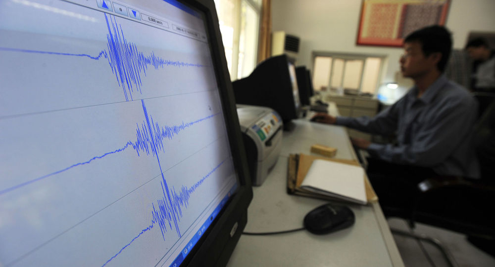 راه حل جدید دانشمندان برای هشدار سریعتر زلزله