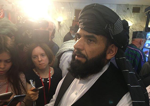 طالبان: در روز اول عید 80 زندانی را رها کردیم