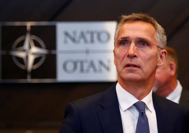 ناتو از استقرار راکتهای جدید هستوی در اروپا منصرف شد