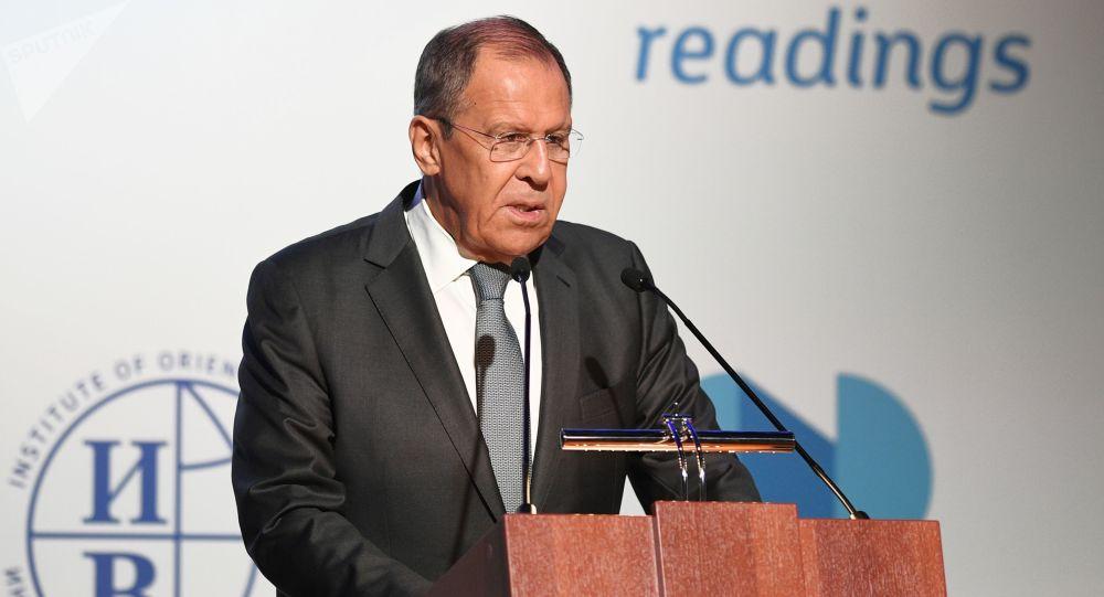 ادامه کار در چارچوب فرمت مسکو؛ دستیابی به توافق سیاسی در افغانستان