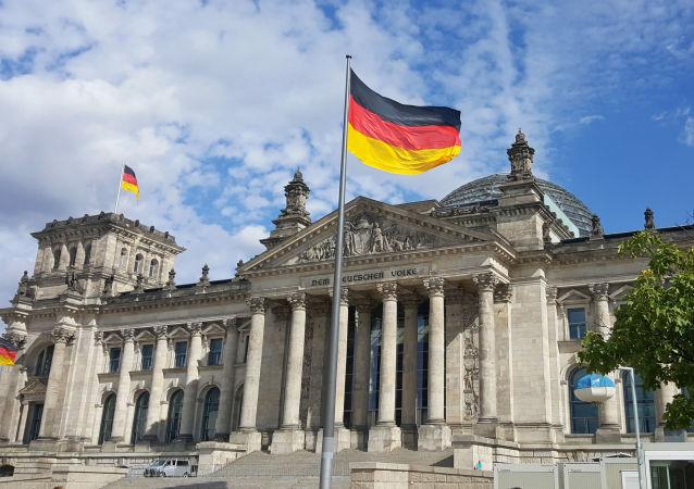 آلمان 191 افغان را از پاکستان به اروپا انتقال داد