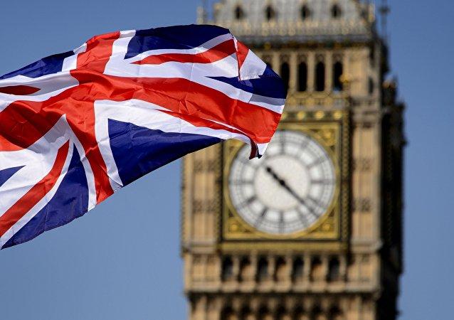 تحریم های لندن علیه ریاض