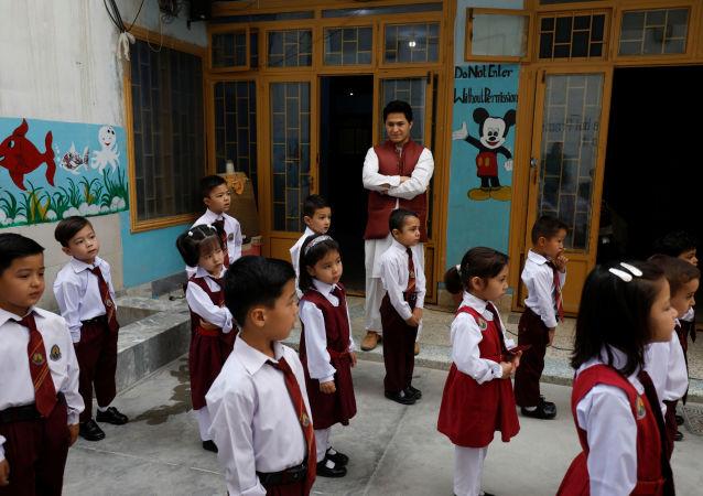 ویروس کرونا: تمام مدارس و دانشگاههای پاکستان بسته می شود