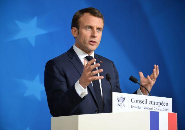 راهاندازی کمپین برای لغو مجازات اعدام توسط فرانسه