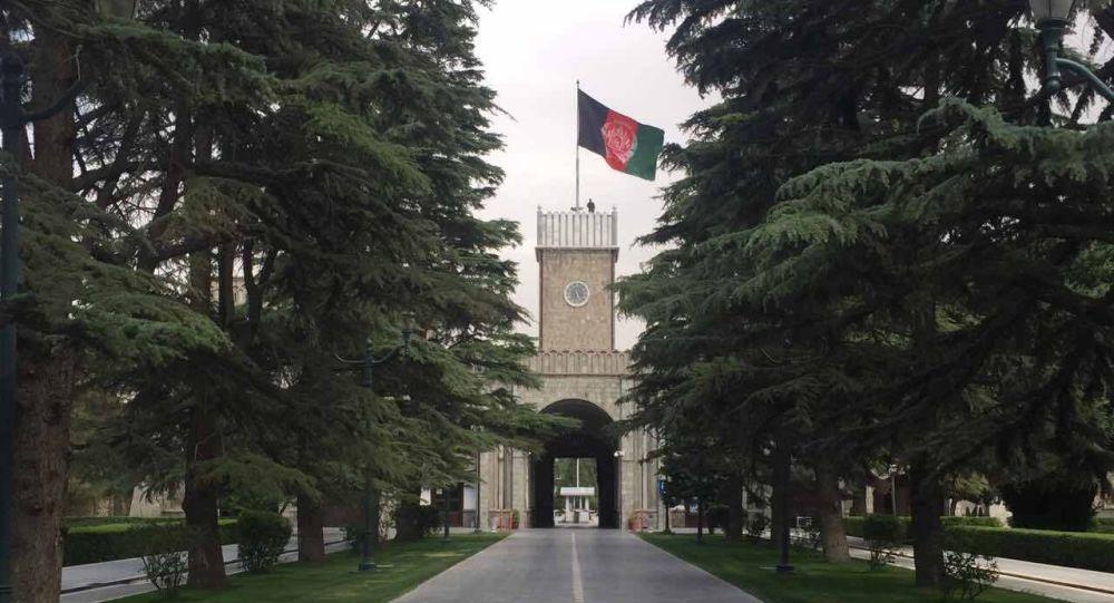 مرتضوی: فرماندهان محلی بر اساس قانون شورای امنیت ملی افغانستان دستگیر می شوند