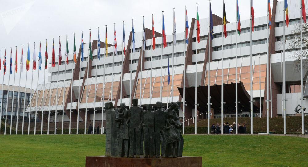 بازگشت دوباره امریکا به شورای حقوق بشر سازمان ملل
