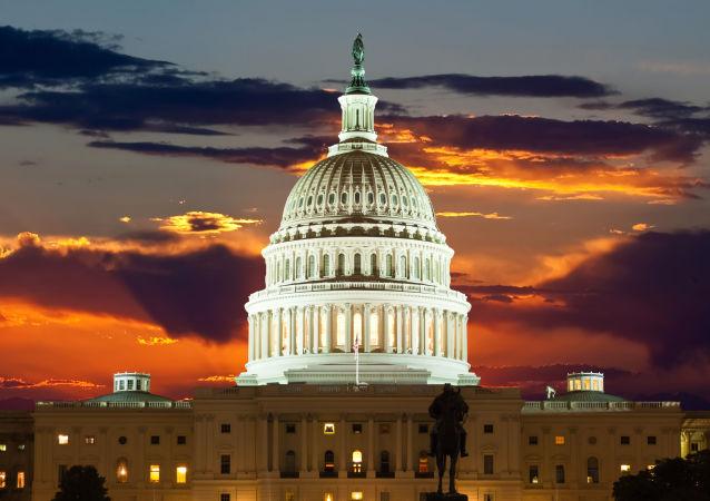 ناکامی طرح استیضاح ترامپ؛ سنا تشکیل جلسه نمیدهد
