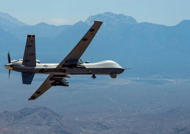 حملات هوایی ارتش افغانستان علیه طالبان