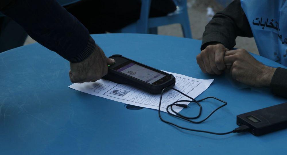 طالبان: انتخابات با مشارکت تمام مردم  برگزار خواهد شد