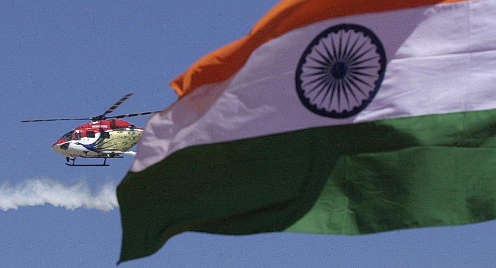 هند: شهروندان ما برگردانده شوند و از خاک افغانستان علیه ما استفاده نشود