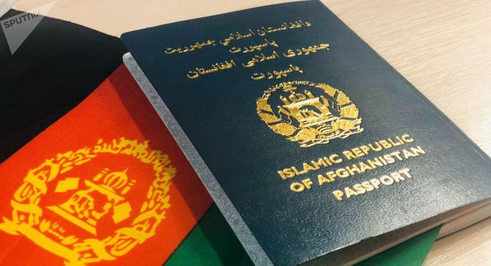 بازماندن دانشجویان از درس به دلیل بسته بودن ریاست پاسپورت