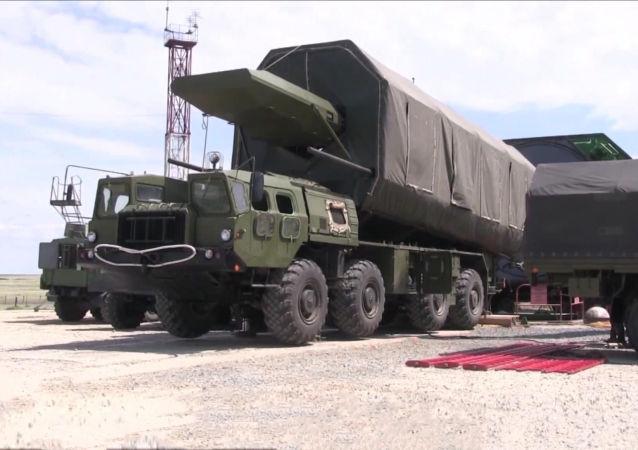 توضیحات پنتاگون درمورد برتری روسیه در بخش تسیلحات هایپرسونیک