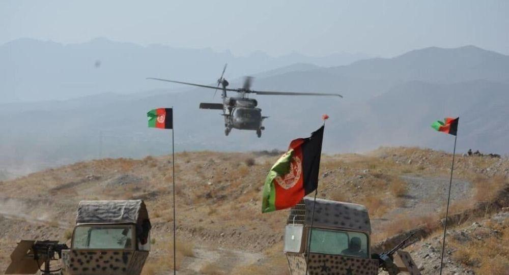 ملا خاکسار یکی از فرماندهان ارشد طالبان در کندز کشته شد