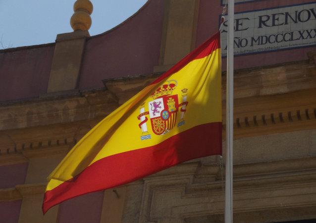 افزایش مبتلایان ویروس کرونا در اسپانیا
