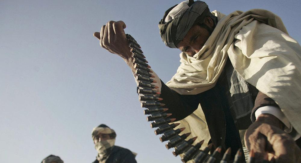حملات طالبان به ولسوالیها؛ بیشترین آسیب به افراد ملکی و داراییها عامه میرسد