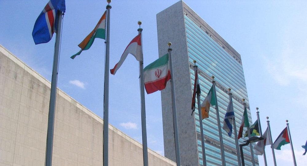سازمان ملل حضور خود را در افغانستان حفظ میکند
