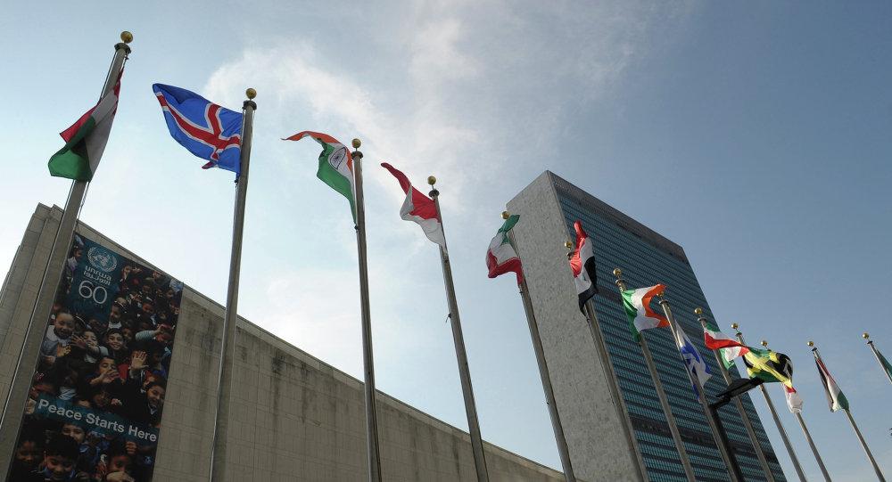 حقوق بشر سازمان ملل متحد: طالبان باید به تعهداتشان به مردم، بهویژه زنان پابند باشند