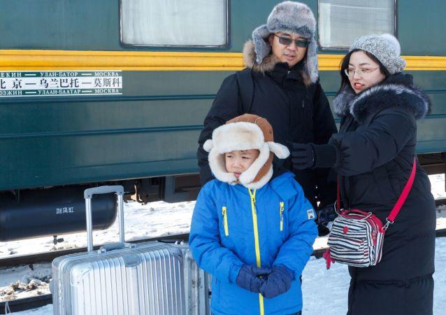 مبتلایان ویروس کرونا در کوریای جنوبی به 7000 تن رسید