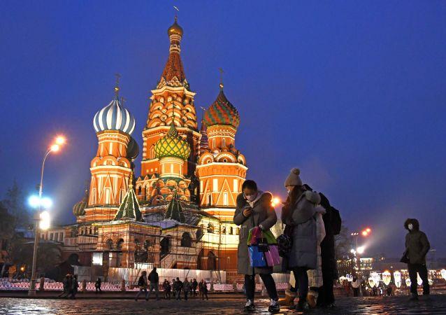 در مسکو چند مورد جدید ابتلا به کرونا ویروس ثبت شد