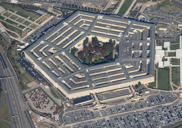 پنتاگون: امریکا بیشتر از 90 درصد نیروهایش را از افغانستان بیرون کرده است