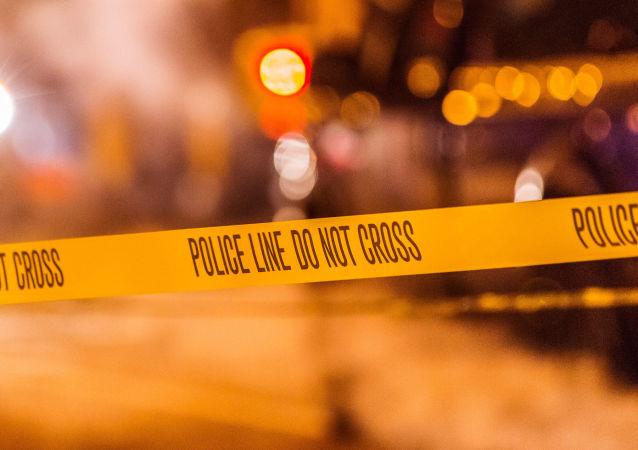 2 کشته در حادثه تیراندازی مرکز سالمندان در امریکا