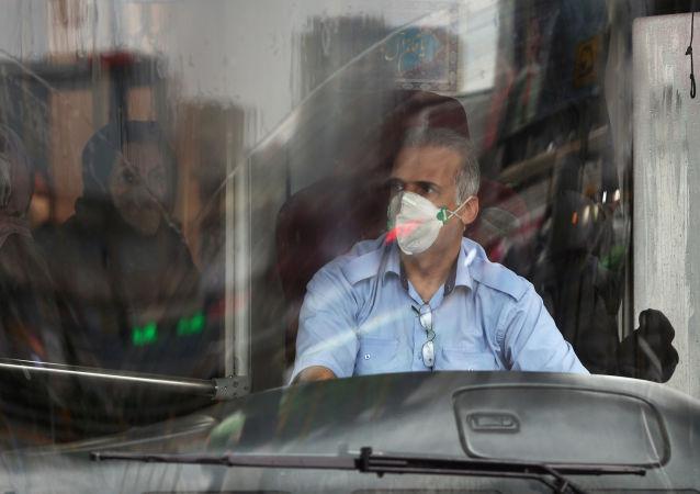 اختصاص 12 میلیارد دالری بانک جهانی در مبارزه با کروناویروس