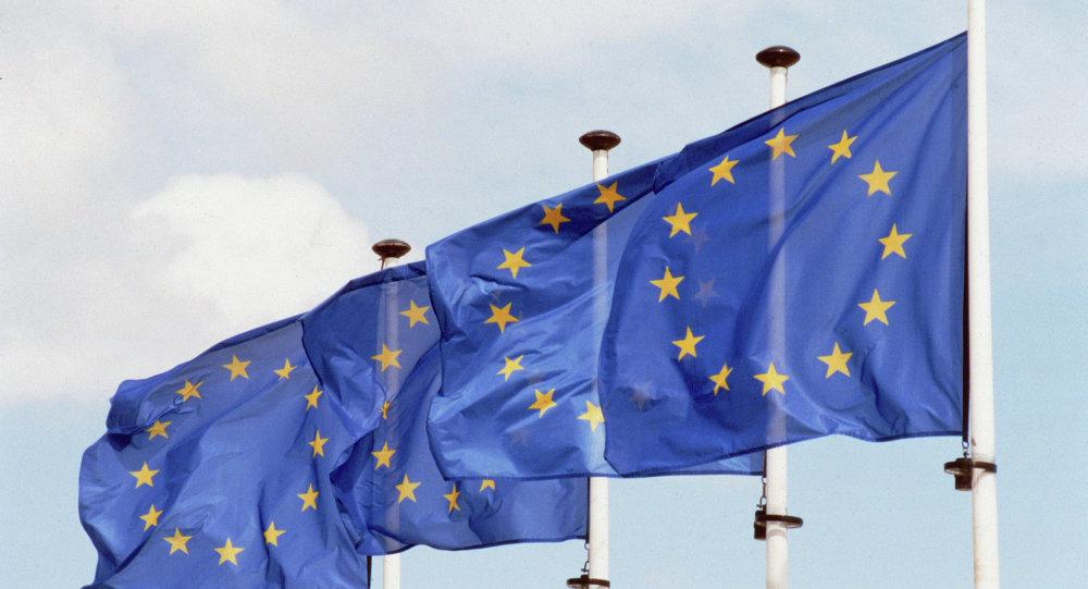 اتحادیه اروپا به افغانستان کمکهای بشردوستانه فرستاد