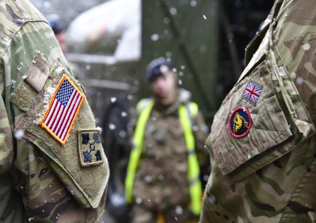 روسیه به ناتو درباره عواقب برگزاری رزمایش در نزدیکی مرز این کشور هشدار داد