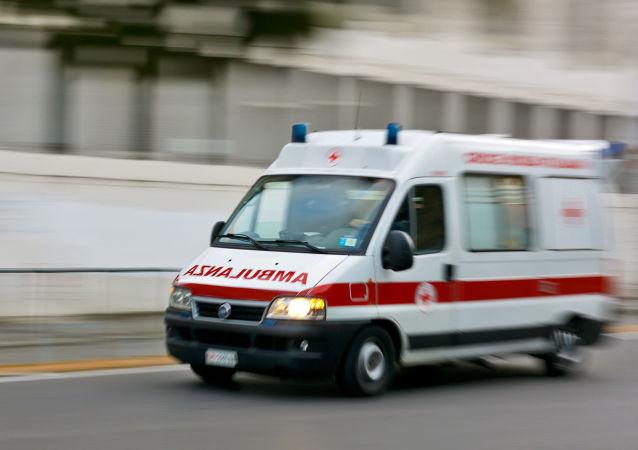 در سوئیس مبتلایان کروناویروس به 248 نفر رسید