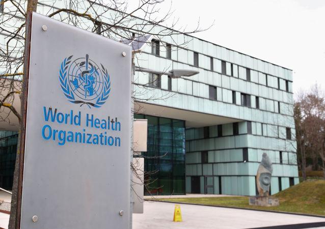 سازمان بهداشت جهانی: امریکا به کانون گسترش کرونا در جهان تبدیل می شود