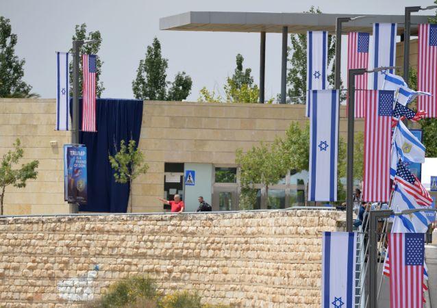 امریکا جاسوس اسرائیلی را با هلیکوپتر از لبنان بیرون کرد