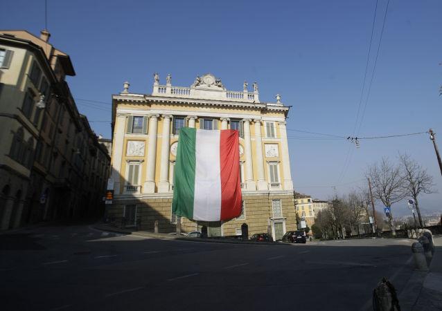 شمار کرونایی ها در جهان از 400 هزار نفر فراتر رفت/مرگ 743 نفر ایتالیایی در 24 ساعت
