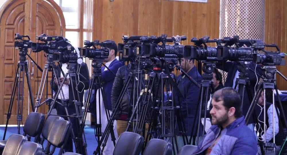 متوقف شدن فعالیت هفتاد درصد از رسانههای افغانستان با رویکارآمدن طالبان