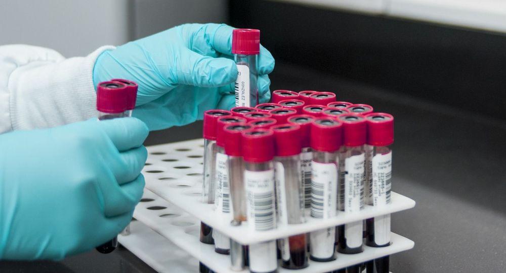 آزمایش واکسین چینی کرونا در برازیل از سر گرفته شد