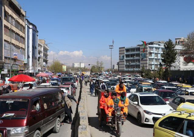شناسایی 1236 ابتلای جدید به ویروس کرونا در یک شبانه روز گذشته در افغانستان