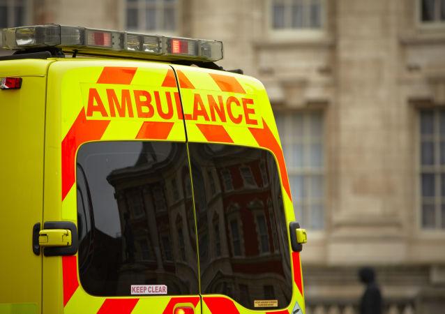 افزایش شمار مبتلایان به ویروس کرونا در بریتانیا