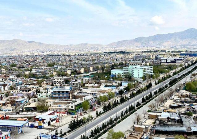 ترورهای هدفمند در افغانستان؛ یک پیلوت در شهر کابل به قتل رسید