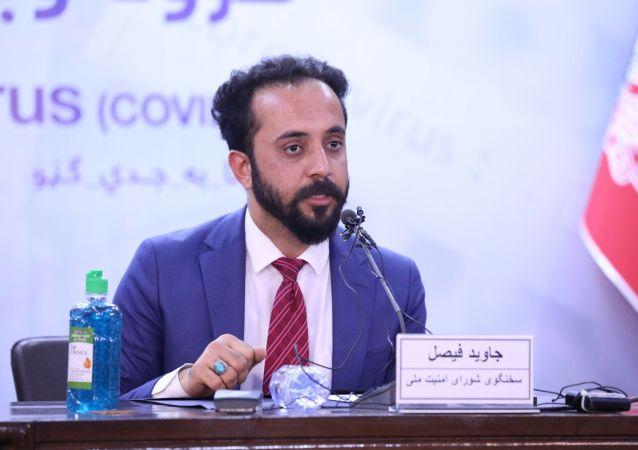 رهایی زندانیان طالب از سوی شورای امنیت متوقف شد