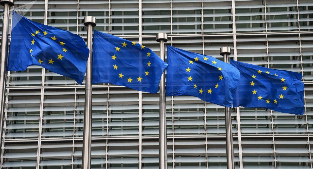 نماینده ویژه اتحادیه اروپا: افغانستان همچنان یک مسأله کلیدی برای ما است